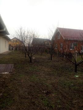 Дом в Краснодаре - Фото 5