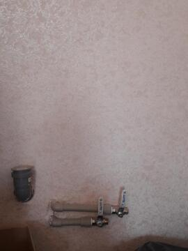 Продажа комнаты, Вологда, Ул. Горького - Фото 2
