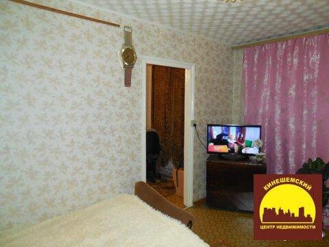 2 комн.квартира Сокольниках - Фото 2