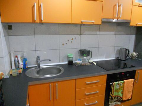 Продается 1-к Квартира ул. Гагарина - Фото 2