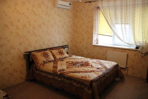2-к.кв в новом доме - центр - Фото 1