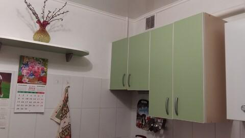 Продам 1-комн.уютную квартиру на ул.Суворовской рядом с морем. - Фото 3