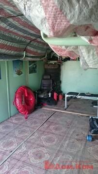 Продажа гаража, Хабаровск, Ул. Весенняя - Фото 3