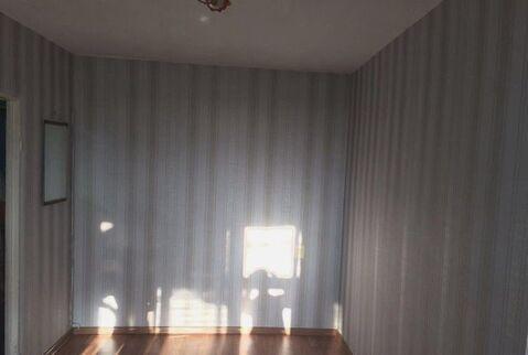 Продажа квартиры, Севастополь, Ул. Мечникова - Фото 1