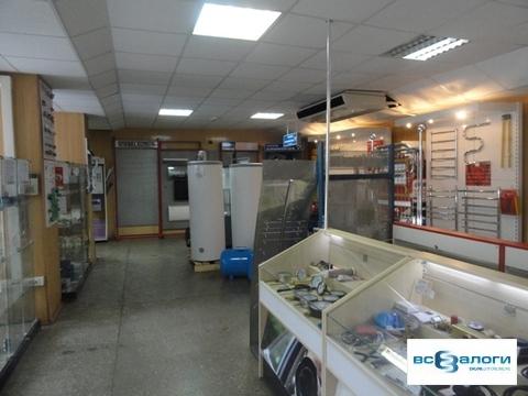 Продажа торгового помещения, Магнитогорск, Ул. Галиуллина - Фото 2