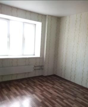 Заслонова 40 новый дом рядом с метро Суконная слобода - Фото 5