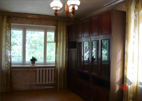 Продам 1-к квартиру, Летний Отдых, Зеленая улица 3 - Фото 1