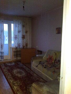 Сдам однокомнатную с мебелью Свердловская 131 - Фото 5