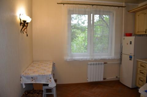 Сдается 1 комнатная квартира в Новороссийске (ул. Героев Десантников) - Фото 2