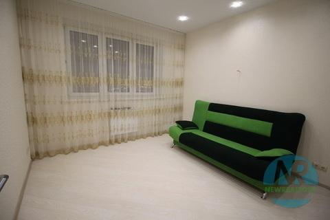 Сдается 2 комнатная квартира в поселке совхоза имени Ленина - Фото 3