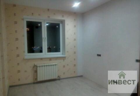 Продается 2х-комнатная квартира п.Селятино ул.Клубная 55. Общ.пл. 60 - Фото 1