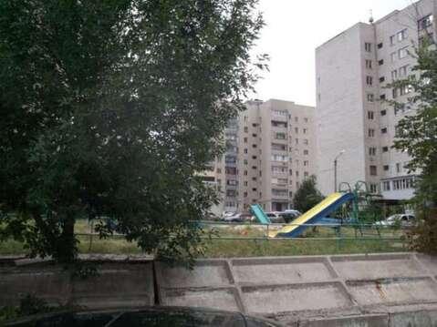 Продажа гаража, Белгород, Ул. Губкина - Фото 4