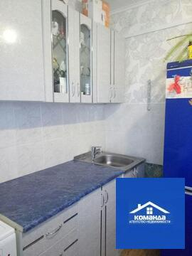 Продажа квартиры, Казань, Улица Кул Гали - Фото 2