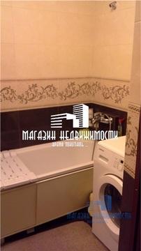 1-ая 47кв 410 горная кулиева (ном. объекта: 12609) - Фото 1