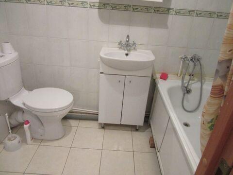 1-комнатная гостинка 20 кв.м. 4/9 кирп на Эсперанто, д.56 - Фото 2
