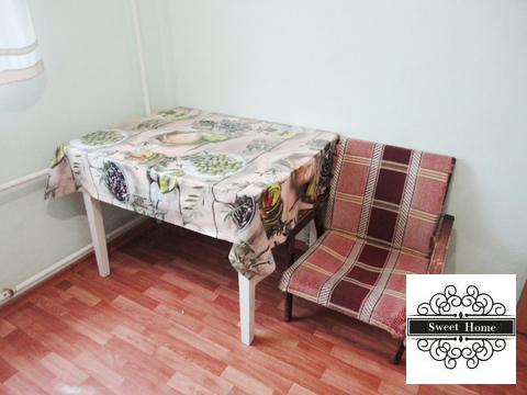 Предлагаем снять на длительный срок однокомнатную квартиру в Курске - Фото 4
