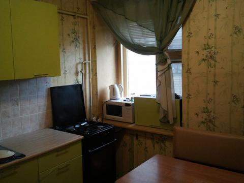 Продажа квартиры, Вологда, Ул. Мохова - Фото 5