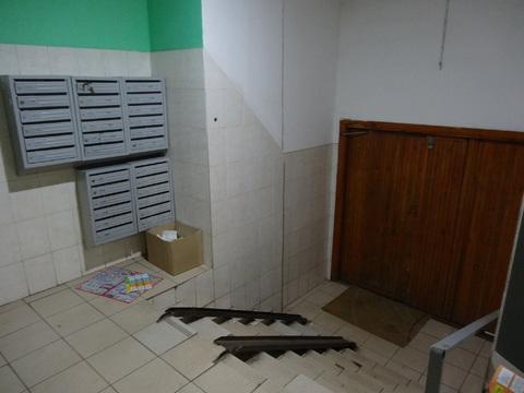 Продается комната 14 кв.м - Фото 2