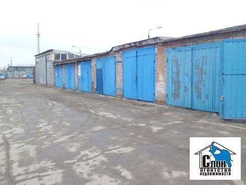 Сдаю тёплый склад 62 м в Куйбышевском районе