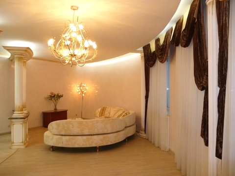 Сдам 3-комнатную квартиру ул. Осинская 8 - Фото 2
