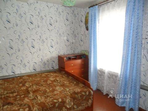 Продажа дома, Алатырь, Ул. Котовского - Фото 1