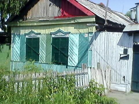 Сдаю дом - Фото 1