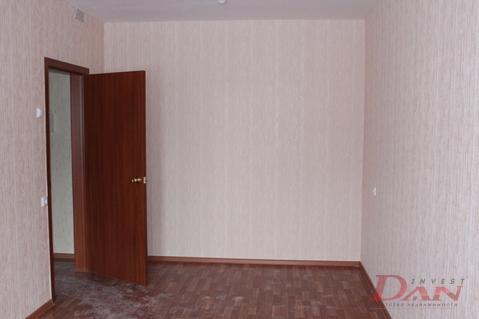 Квартиры, Гастелло, д.28 - Фото 4