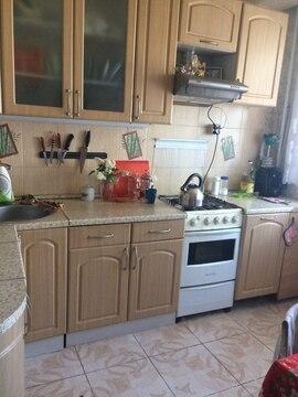 Продам, Купить квартиру в Великом Новгороде по недорогой цене, ID объекта - 331072520 - Фото 1