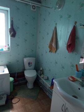 Продажа дома, Искитим, Ул. Сельская - Фото 1