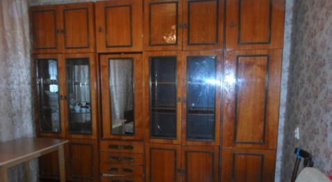 1-к квартира на Политбойцов Автозаводский район - Фото 3