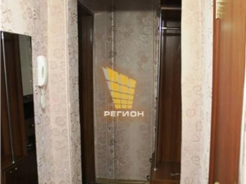 Продажа двухкомнатной квартиры на улице Давыдова, 7 в Петропавловске, Купить квартиру в Петропавловске-Камчатском по недорогой цене, ID объекта - 319818743 - Фото 1