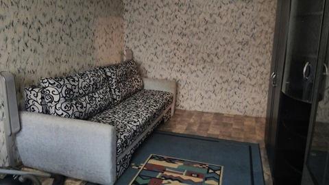 Сдается 2-комнатная квартира Дмитров Московская улица д.5 - Фото 4