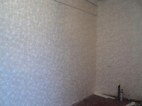 Сельмаш комната 15 метов по улице Коммунаров 33 - Фото 5
