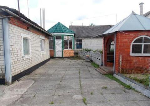 Продажа дома, Головчино, Грайворонский район, Белгородская 31 - Фото 5