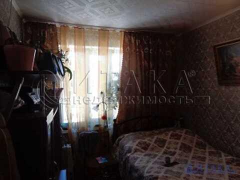 Продажа квартиры, Глухово, Ломоносовский район, Ул. Новая - Фото 4