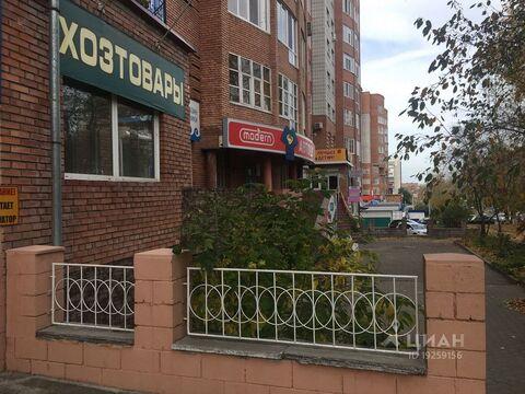 Продажа готового бизнеса, Томск, Ул. Киевская - Фото 2