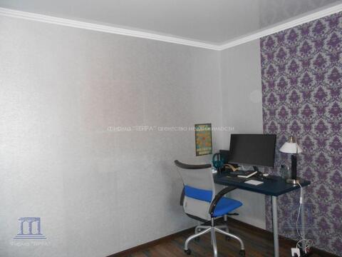 Продаю 2-х комнатную квартиру в центре на Пушкинской Ростов-на-Дону - Фото 3