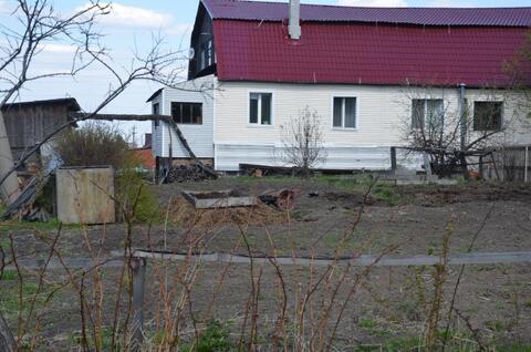Продажа дома, Анжеро-Судженск, Ул. Магистральная - Фото 4