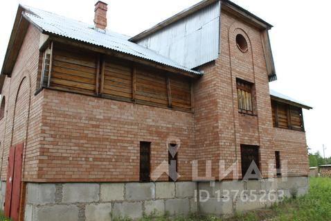 Продажа дома, Сыктывкар, Улица 3-я Линия - Фото 2