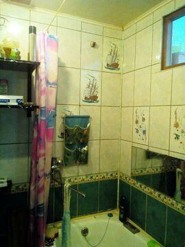 Продаю 4-х комнатную квартиру в с. Новороманово - Фото 4
