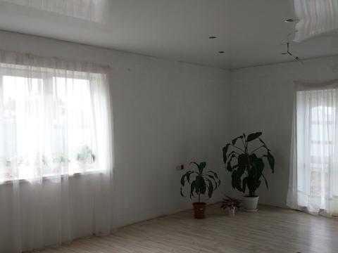 Продажа нового дома из газоблока - Фото 3