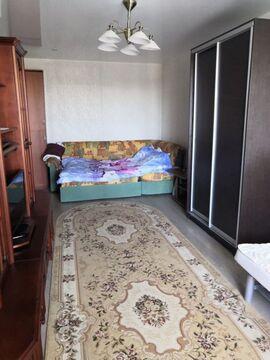 1-комнатная квартира Щелково улица 60 лет Октября 7 - Фото 1