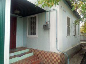 Продажа дома, Черкесск, Ул. Фрунзе - Фото 2