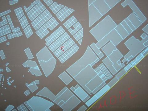 Недорогой участок 18 соток в г. Феодосия в 550м. от Черного моря - Фото 1
