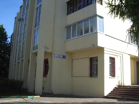 Продаётся помещение на первой линии 640 м2 - Фото 1