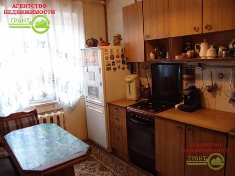 3-х комнатная квартира 60 м2 в хорошем состоянии в центре Харьковской . - Фото 3