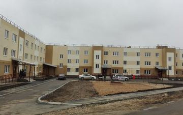 Продажа квартиры, Шуя, Шуйский район, Улица Поселок Арсения - Фото 1