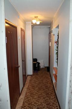 Удивительная 3-комнатная квартира - Фото 5