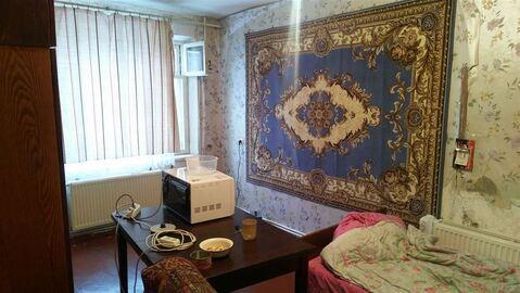 Продажа комнаты, Заокский, Заокский район, Комсомольский проезд - Фото 5