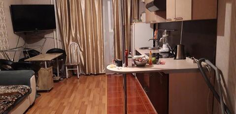Продажа квартиры, Чита, Белика - Фото 2